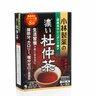 【小林製藥】杜仲茶(濃)30袋/盒
