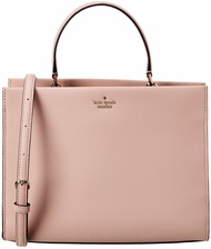 Kate Spade New York  Cameron Street Sarah Shoulder Bag