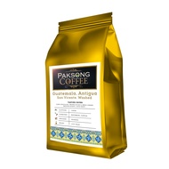 Guatemala Antigua Washed. by Paksong Coffee Company 250g Coffee Beans
