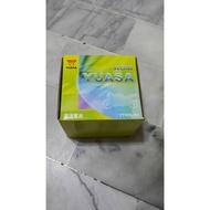 YUASA 湯淺 YTX5L-BS 5號電池 90CC/100CC 光陽 三陽機車電池電瓶 免保養