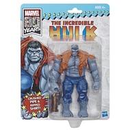 ☆勳寶玩具舖【現貨】漫威 Marvel Legends 漫威 八十週年紀念 6吋 浩克 Incredible Hulk