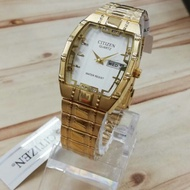Citizen Unisex Men Women watches