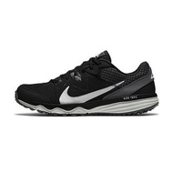 【NIKE 耐吉】慢跑鞋 男鞋 運動鞋 訓練 JUNIPER TRAIL 黑(CW3808001)