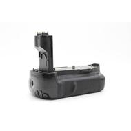 【高雄青蘋果3C】美科 Meike MK-7D for Canon EOS 7D 二手 電池手把#46417