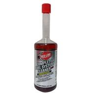 美國 紅線汽油精 REDLINE SI-1 Complete 汽油添加劑 汽油精