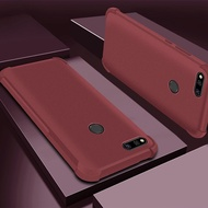 Applicable 360n7 Phone Case 360n7pro All-Inclusive Drop-Resistant 360n7lite Shell 360 Silicone N7 Mobile Phone Protective Cover N7pro Set N7lite New 360 Mobile Phone 1803-a01 Frosted