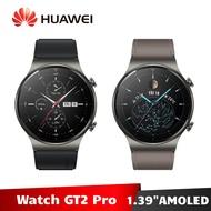 HUAWEI Watch GT2 Pro GPS運動手錶 (運動款/時尚款)
