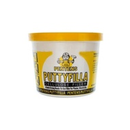 Pentens Putty Fillers | PuttyFilla Cellulose Filler | Putty Filling Crack and Holes | Wall Putty Filler