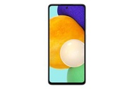三星 - Samsung Galaxy A52 5G 智能手機 炫目白 香港行貨