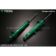 【整備區】TEIN EnduraPro LEXUS RX330 RX350 高性能避震器 原廠型避震器 06-11