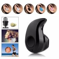 OneForAll Handsfree Wireless Model Keong Bluetooth Ultra Mini / Headset BT