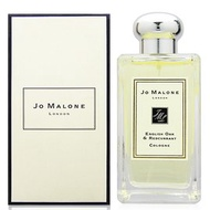 Jo Malone 英國橡樹與紅醋栗100ml (平輸有盒有紙袋) (English Oak & Redcurrant)