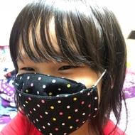 KF94純棉口罩(成人款)
