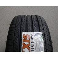**瘋輪胎** 瑪吉斯 MAXXIS MS800 205/55-16 本月超低價特賣 歡迎詢價