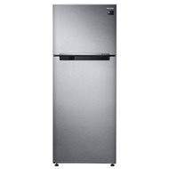 Samsung RT43K6037SL 2-Door Normal Fridge 440L (Steel)