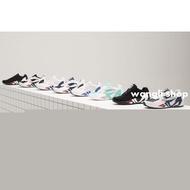 韓國爆款!!FILA mindblower 1995 sneaker OG復古經典男女老爹鞋4色