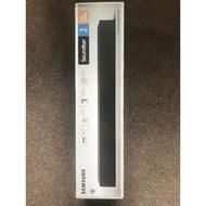 Samsung 聲霸 HW-N300