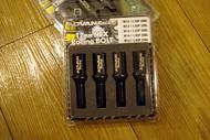供ADVAN Racing賽車螺栓BMW使用的M12x1.5 28mm Studie Rakuten Ichiba Shop