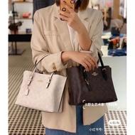 [100% authentic] Coach 4250 new Mollie tote bag//Shoulder bag/Handbag/Crossbody bag