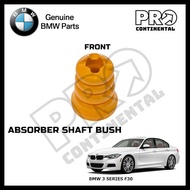 GENUINE BMW 3 SERIES F30 FRONT ABSORBER DAMPER SHAFT BUSH