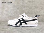 New Fashion Original Asics  Onitsuka   Tiger MEXICO 66 Sneakers Trainers Casual Shoes