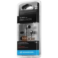 ::bonJOIE:: 美國進口 森海塞爾 Sennheiser CX300-II Precision 耳道式耳機 (全新盒裝) CX300II CX 300-II 300II 300 II