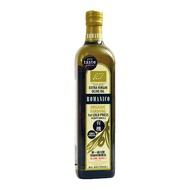 囍瑞 蘿曼利有機純橄欖油750ml