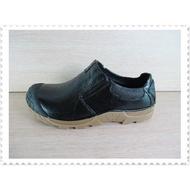 男女款 專球牌 園藝 戶外 雨鞋 工作鞋 防水鞋 黑 -520