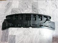 正廠 NISSAN TIIDA 06 SYLPHY 新青鳥 LIVINA 06 (後) 引擎下護板 引擎護板 前保下護板