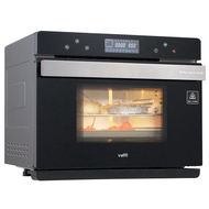 Oven home 36i6 steam oven table embedded dual-purpose up and down independent