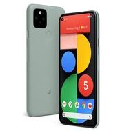 Google Pixel 5 5G(8G+128G) 綠