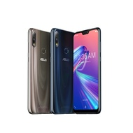 ASUS ZenFone Max Pro M2 ZB631KL(4G/128G)手機
