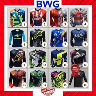 Jersey Bicycle Clothes Motorcycle Cross Downhill T-shirt Jersey Bike Jersey Mtb Jersey Motorcycle T-shirt