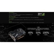 微星 GTX1660Ti AERO 6G OC / $9550 (免運)