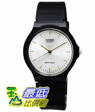 [103 美國直購 ShopUSA] Casio 手錶 Men's Core Watch MQ24-7E2 _mr