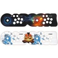 里歐街機 2020年平價高CP值 月光寶盒King上市 最新機殼 可跑PS PSP遊戲 支援四人遊戲 可即時存檔