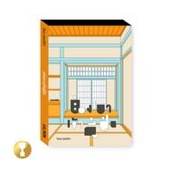 ย่องเบาเข้าญี่ปุ่น : โตมร ศุขปรีชา : Salmon Books