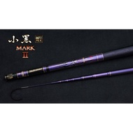 【小雯釣具】DK 漁鄉 小黑 MARK II  小黑蝦二代