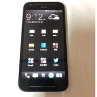 HTC SMARTPHONES 智慧手機 雙卡雙待機 功能正常 備用機 老人機