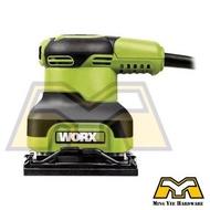 Oriental Undefeated Wake's Woox Wu 646 240 W Sandpaper Machine