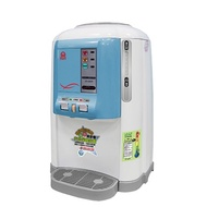 《可議價》晶工牌【JD-1509】單桶溫熱開飲機開飲機 不可超取