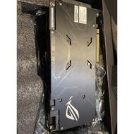 Rx480顯示卡8G