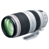 Canon EF 100-400mm f/4.5-5.6L IS II USM(平輸)