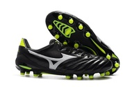 รองเท้าฟุตบอล รองเท้ากีฬา สตั๊ดมิชูโน่ Mizuno Morelia Neo II