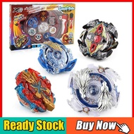 Beyblade Burst Beyblade Burst Set Beyblade Burst Launcher Set Grip Beyblade Burst Stadium Set Beyblade Burst Cho Z Toy Beyblade 4PCS Arena Metal Fight Battle Kids Toys 4PCS Metal Fusion Gift Bey Beyblade