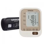 日本歐姆龍 Omron JPN700 手臂式電子血壓計   香港行貨
