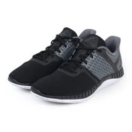 REEBOK 男 REEBOK PRINT RUN NEXT 慢跑鞋- CN0420
