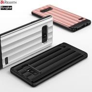 出清! Ringke Flex s pro Galaxy Note 8 note8 保護殼、手機殼、亮面