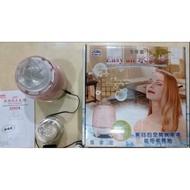超音波水氧機(超音波精油霧化器、精油)