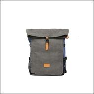 [DELSEY] 71360011 / Student bag / Cloth bag / Laptop storage / Backpack